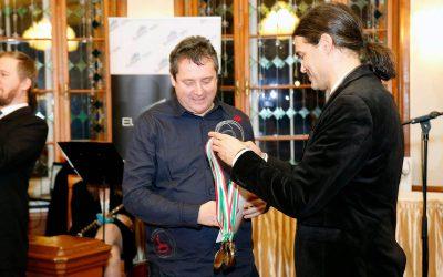 Quintessence Pálinkaverseny - 2017