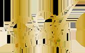 Agárdi Pálinkafőzde Logo