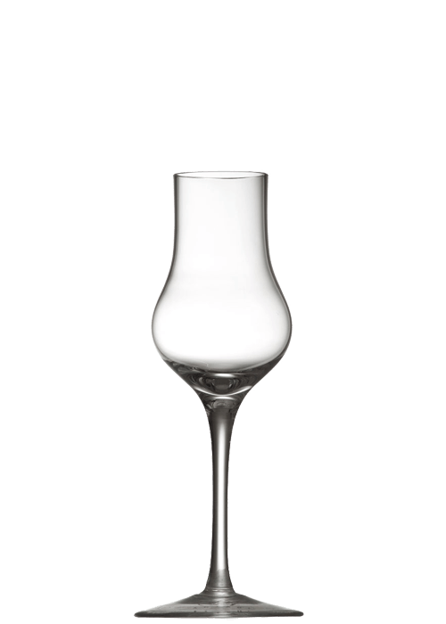 Pálinkás üvegpohár (2 cl)