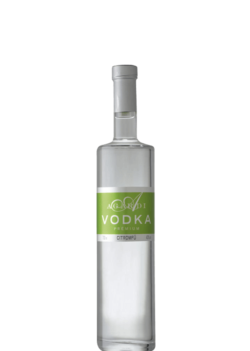 agardi-vodka-citromfu